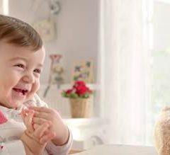 Çocuk Ve Bebek Ajanslarının Üç Önemli Artısı